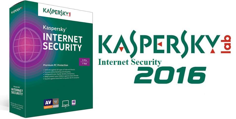 Kaspersky Internet-Security-2016