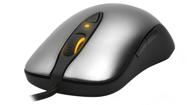 Steelseries-Sensei-Gaming-Mouse