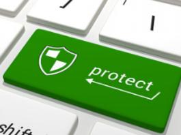 free virus-protection-