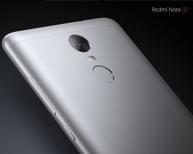 13MP Back and 5MP Front camera