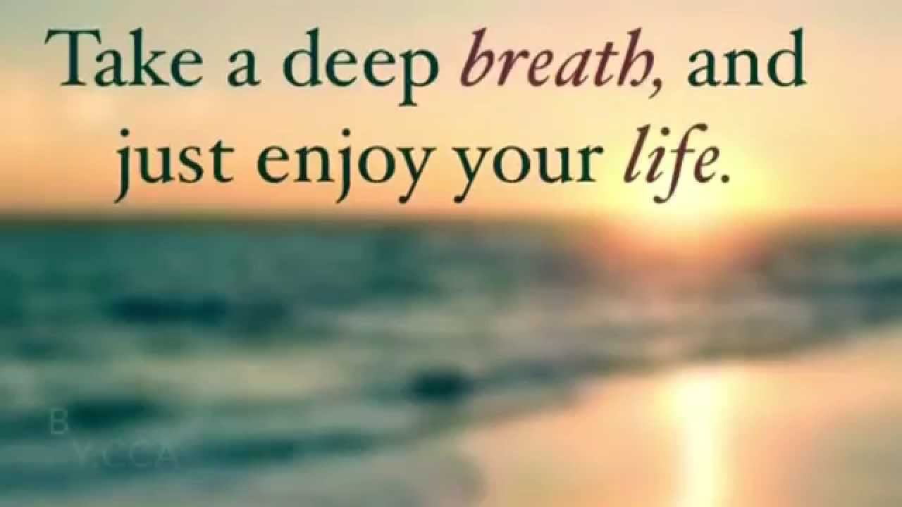 Quotes About Enjoying Life Best 40 Motivational And Inspirational Quotes For Facebook Status