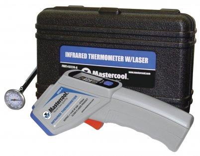 Mastercool 52224-A-SP