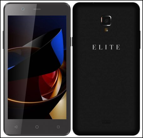 SWIPE ELITE 2 PLUS REVIEW