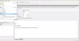 VCE to PDF free