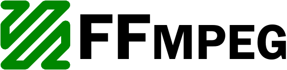ffmpeg free video editior