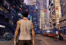 To5 open-world games for pc