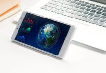 DOOGEE Y6 Max 4G phablet review