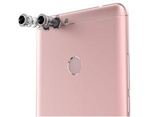 Best Dual rear Camera smartphones