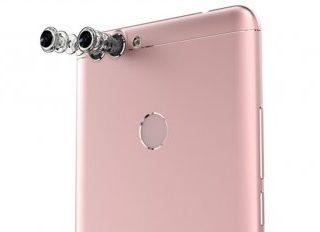 Best Budget Dual Camera Smartphone