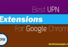 best-vpn-chrome-extension
