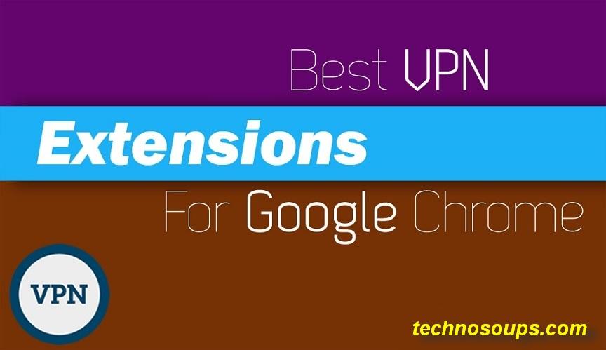 best-vpn-chrome-extension