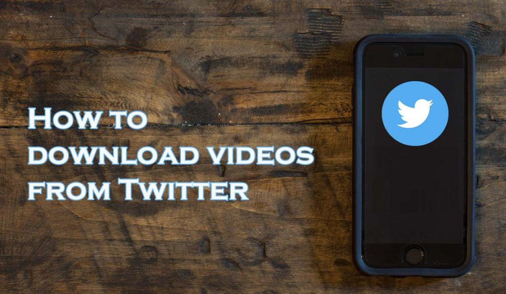 download-twitter-videos-on-iphone