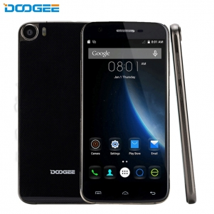best chinese smartphone under 200 dollars aktivieren Sie hier