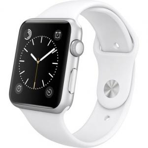 Apple Watch Series 2 Waterproof smartwatch