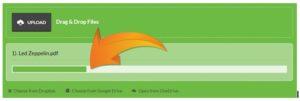 pdf-to-excel-converter online