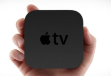 Jailbreak-Apple-TV-3
