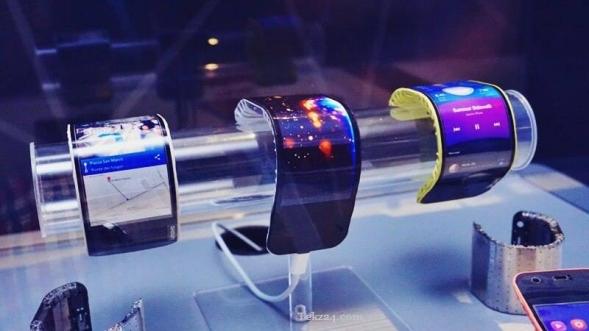 Samsung Galaxy X Leak