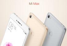 Xiaomi-Mi-Max-Colors
