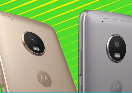 moto g5 plus review