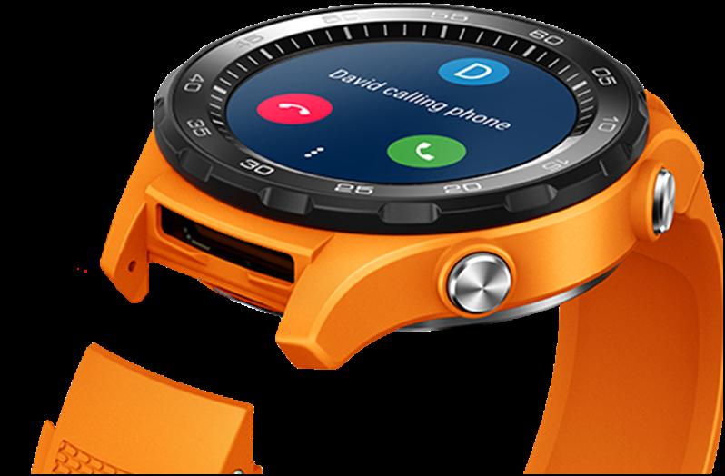 Huawei Smartwatches
