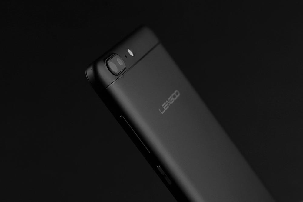 Cheapest dual camera smartphone in India
