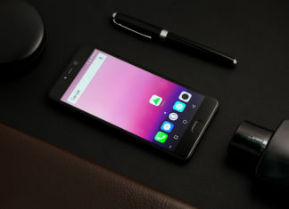 leagoo t5 4g phablet review