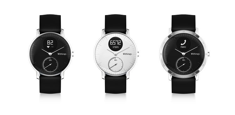 NOKIA-WITHINGS-STEEL