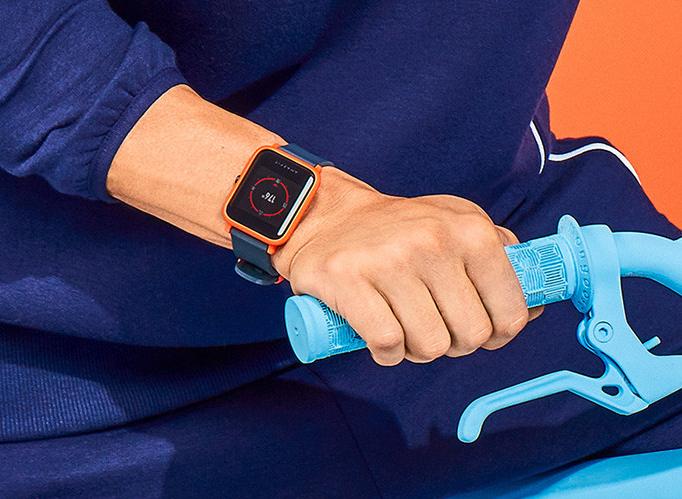 Xiaomi Amazfit Bip Review Everything You Need To Know