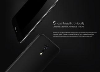 UMIdigi 4g smartphone review