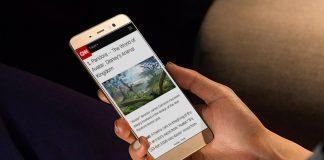 Ulefone S8 Pro Smartphone