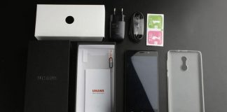 uhans-note-4-review