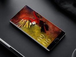 elephone S8 Reviews
