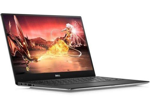 Dell XPS 13 Laptop