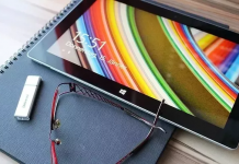 best tablet under $100