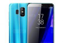 Homtom S7 Smartphone Review