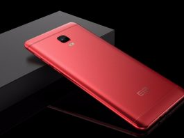 Elephone P8 MAX 4G Phablet Review