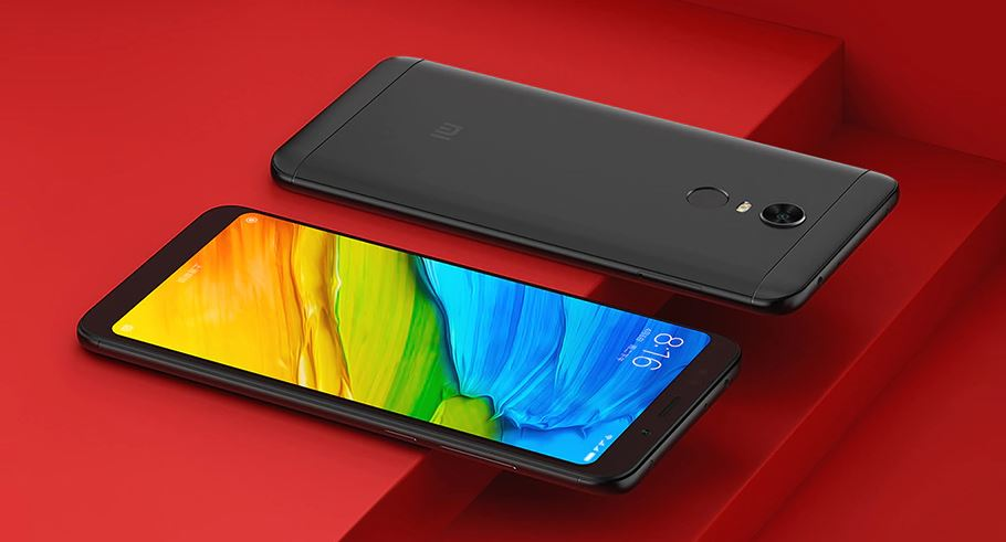 Xiaomi Mi 5 Plus Review
