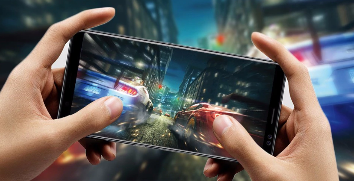 ulefone power 3 review
