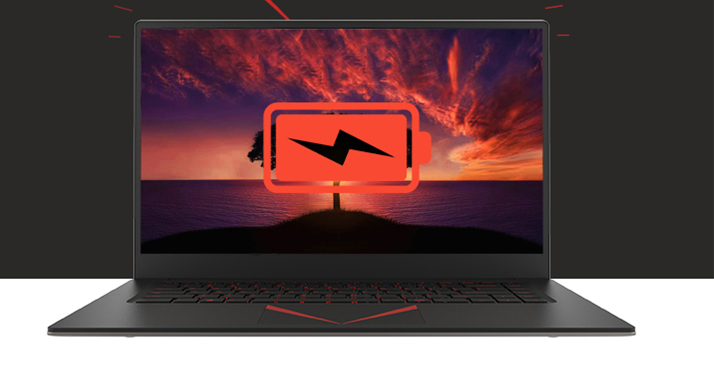 T-baoTbook X8S Pro Review