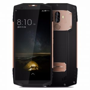 Blackview BV9000 Pro: Price, Specification, Price