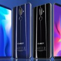 Cubot X18 Plus: Price & Specification