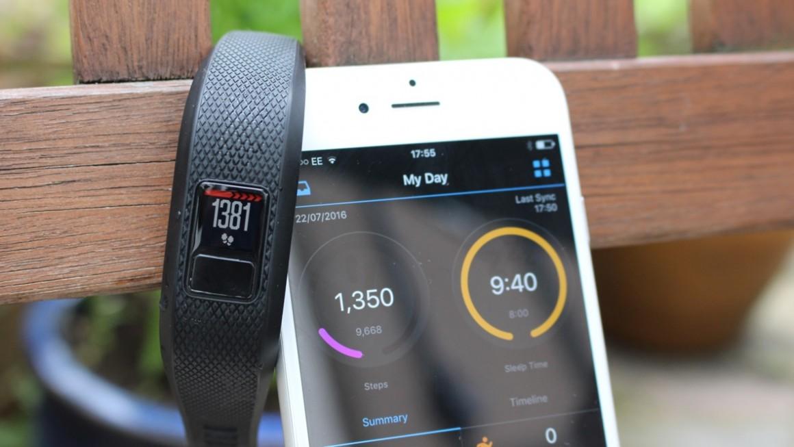 garmin-vivofit-3 best fitness tracker