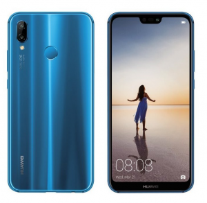 Huawei P20 Lite: Price & Specification