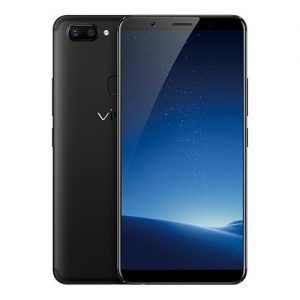 Vivo X20: Price & Specification
