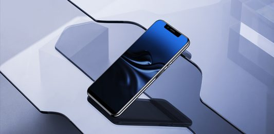 Elephone A4 Review