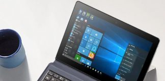 VOYO VBook i3 Review
