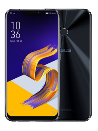 Intelindia: Asus ZENFONE 5 ZE620KL:Price And Specification