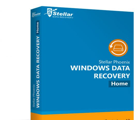 Windows Recovery Software