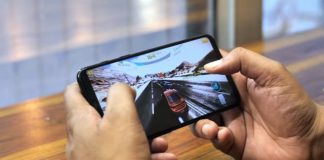 One Plus 6 specifications and price
