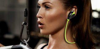 aelec-wireless-bluetooth-sports-earbuds-amazon